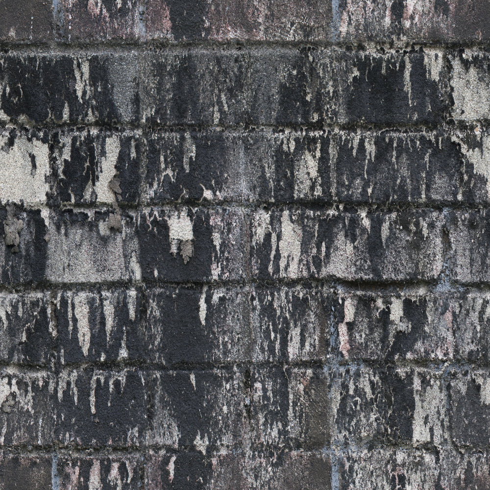 Antique Charcoal Brick.jpg
