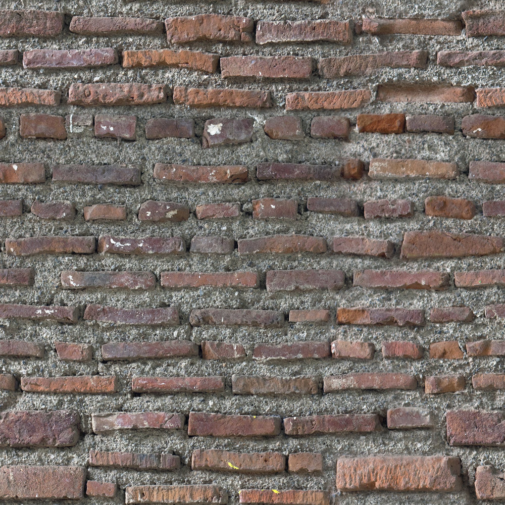 Antique Desert Brick.jpg