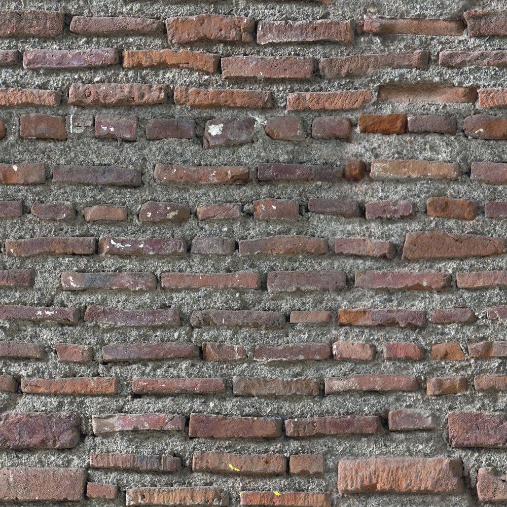 Antique Desert Brick.jpg