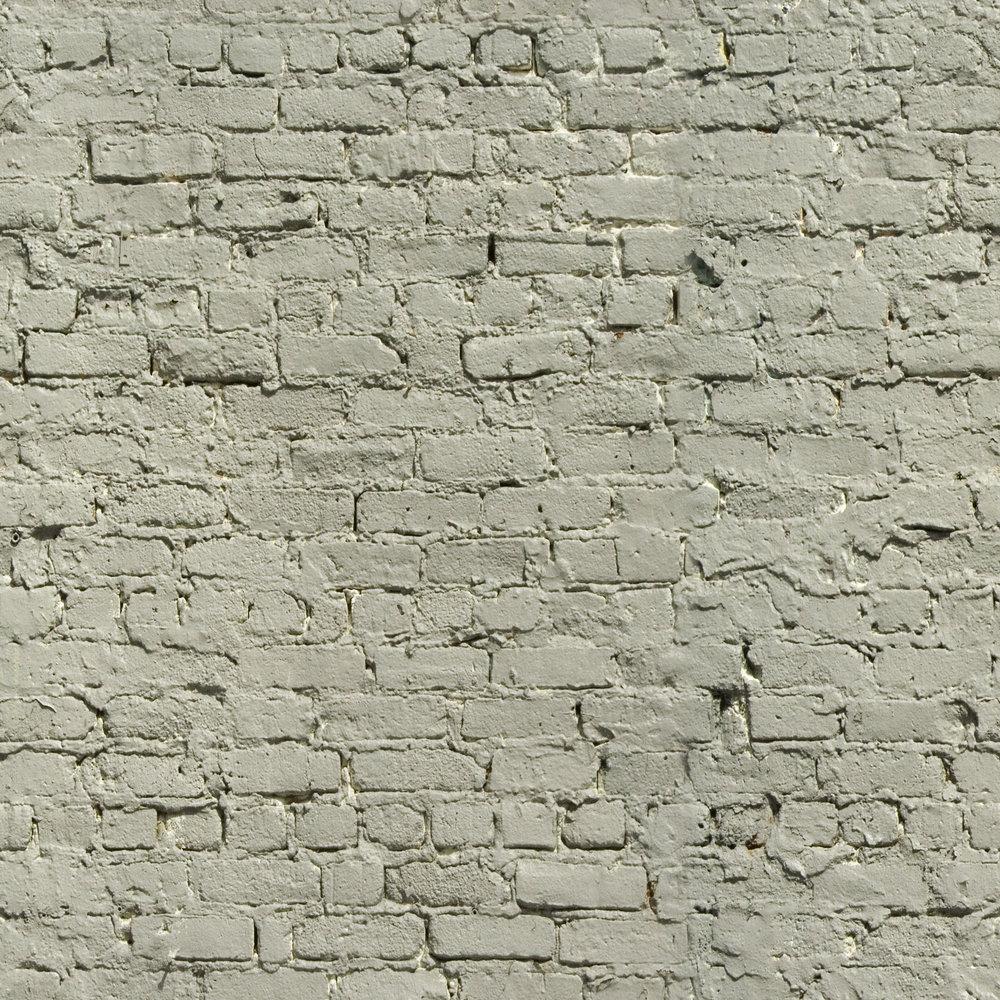 Compaq Gray Brick.jpg