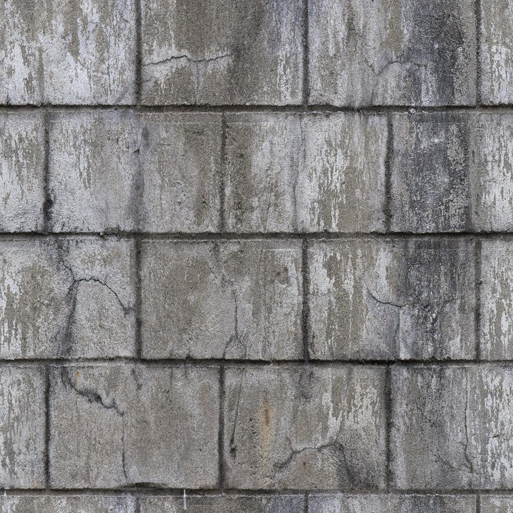 Cracked Grey .jpg