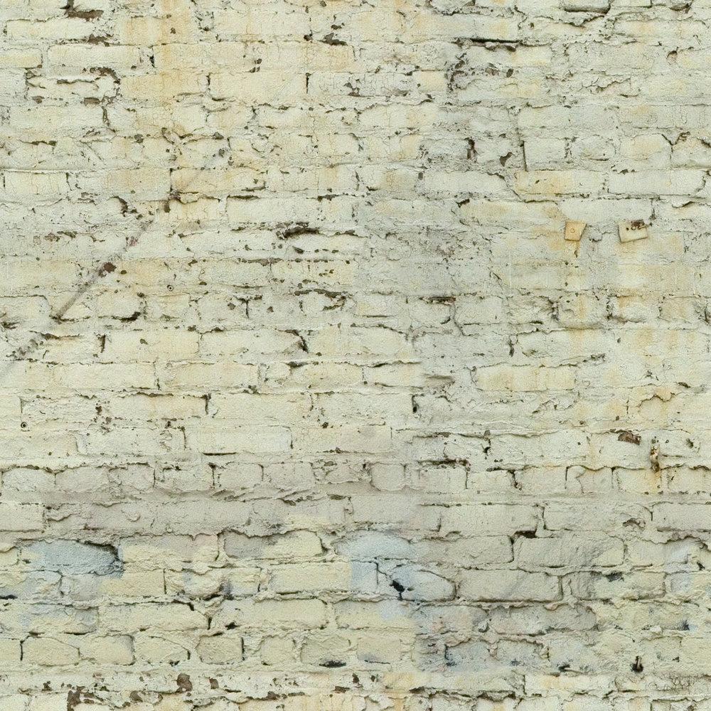 Damaged Street Brick.jpg