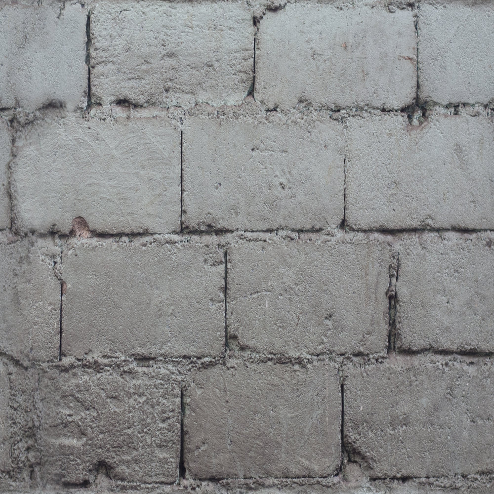 Damaged Grey Brick.jpg