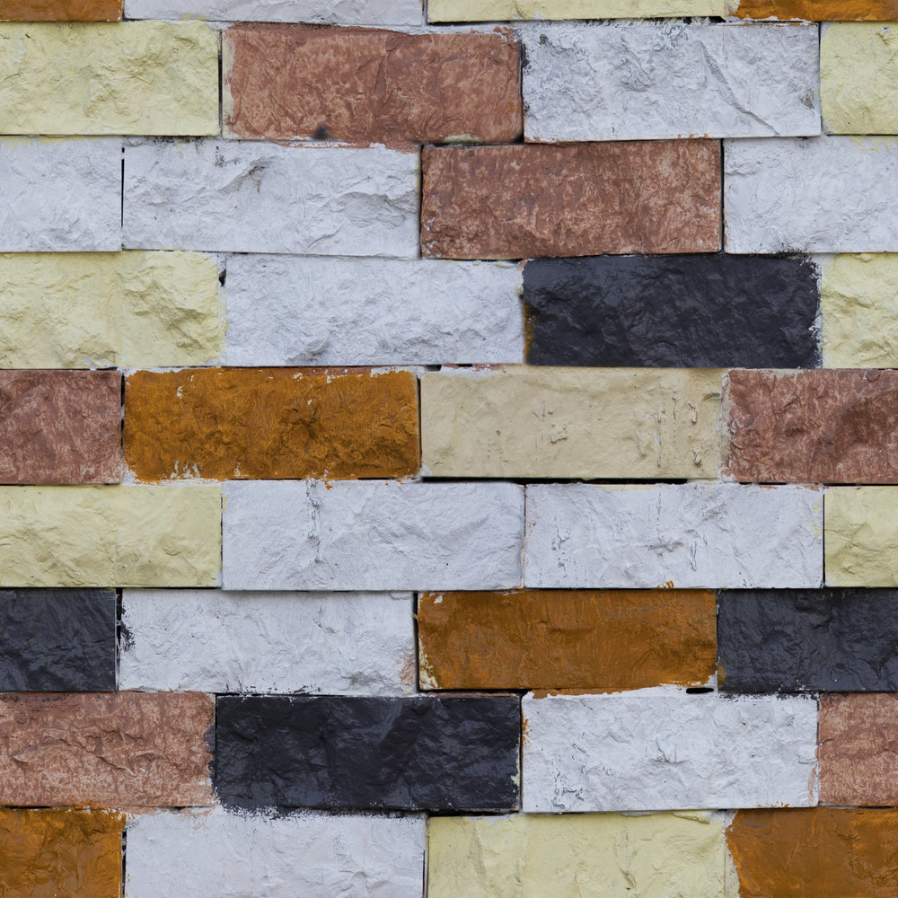 Color Blend Brick.jpg