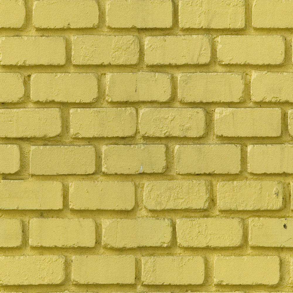 Dirty Yellow Brick.jpg
