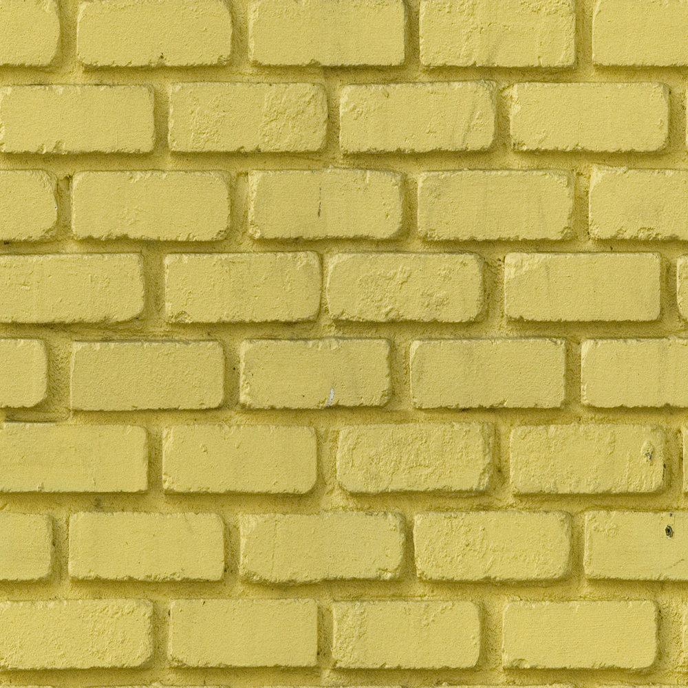Dirty Yellow Brick.jpg