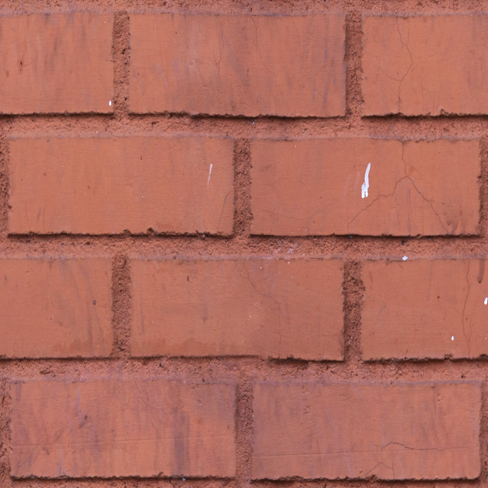 Dull Red Brick.jpg