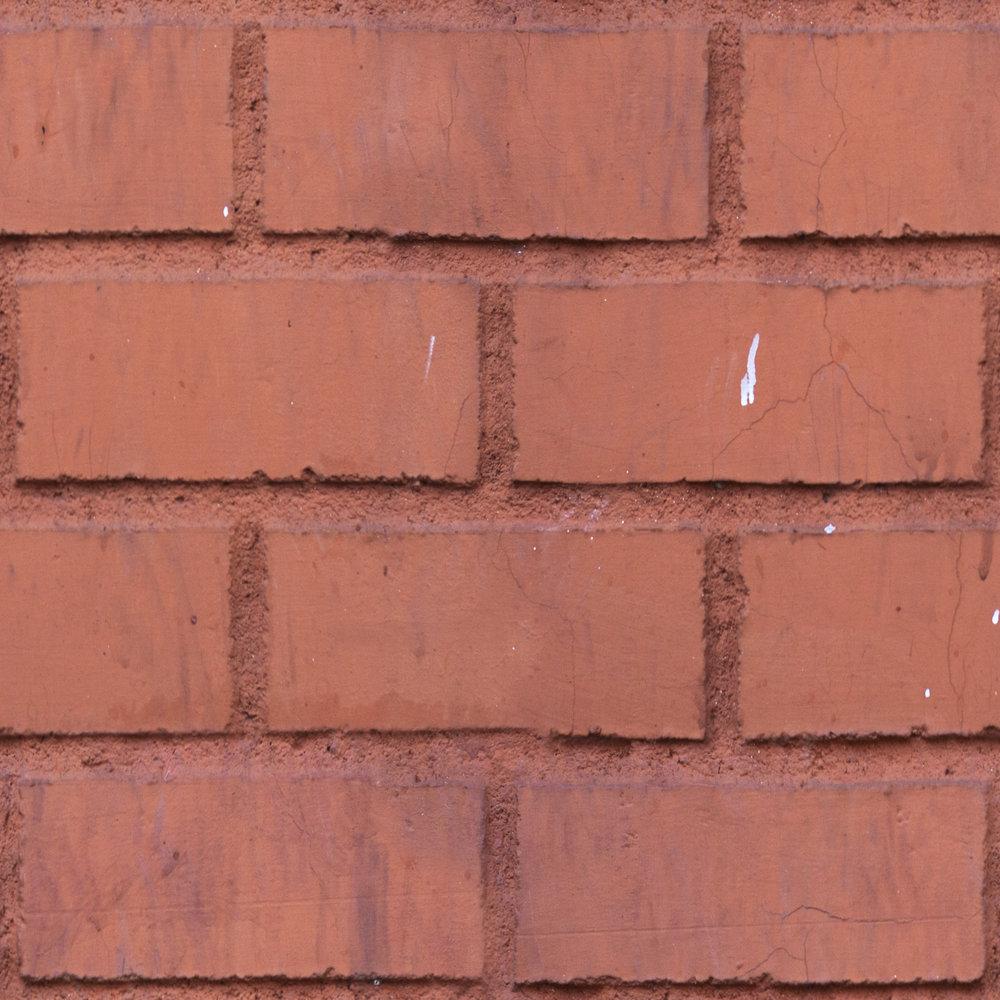 Dull Red Brick.jpg