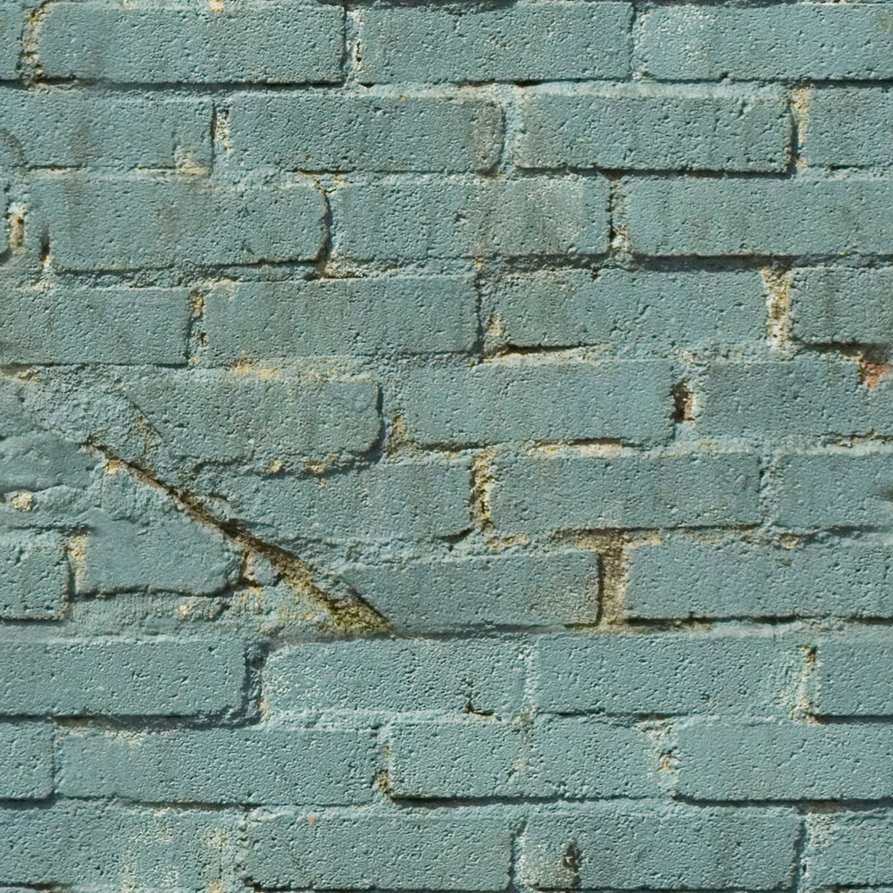 Dull Green Brick.jpg