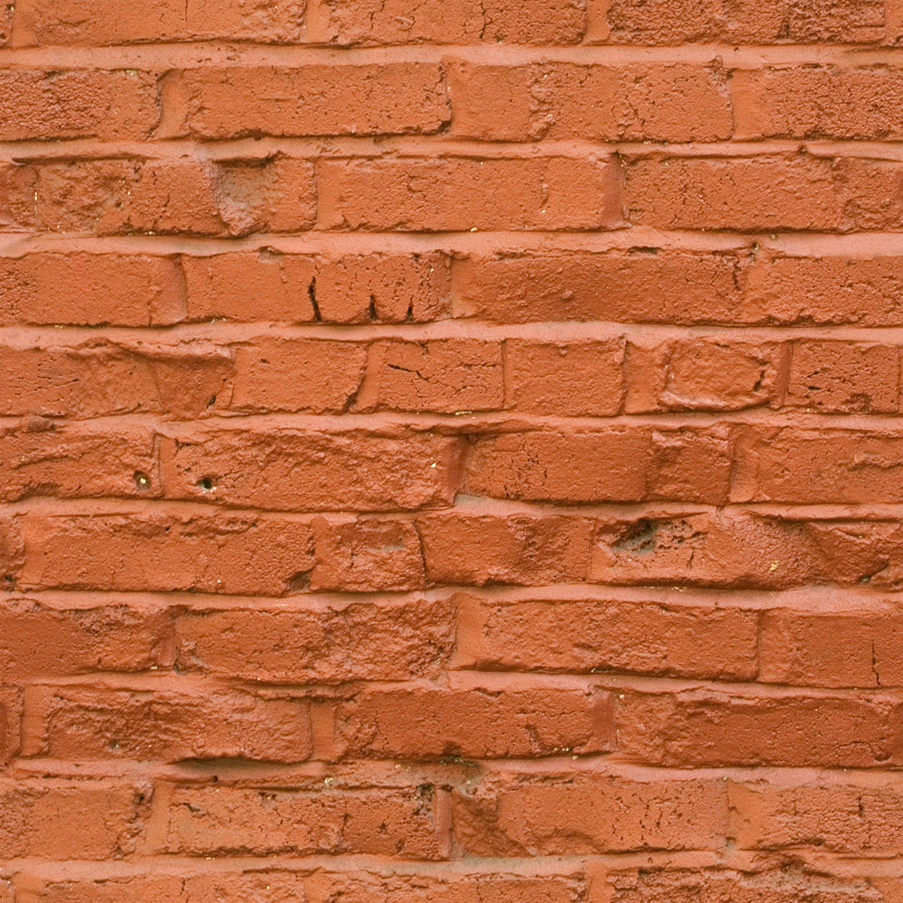 Red Orange Brick.jpg