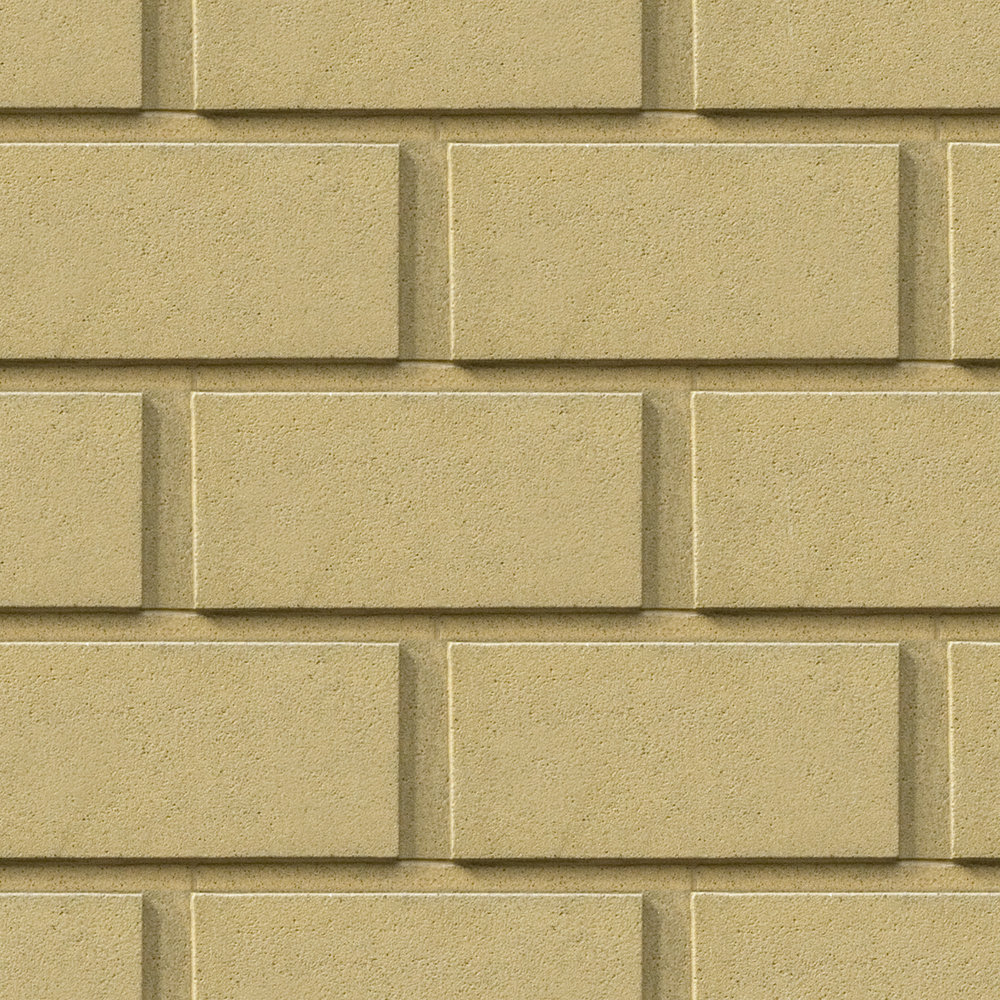 Smooth Sierra Brick.jpg