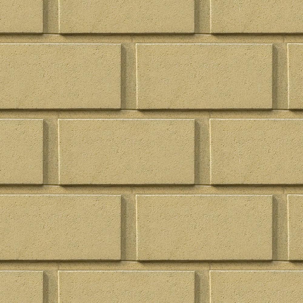 Smooth Sierra Brick.jpg