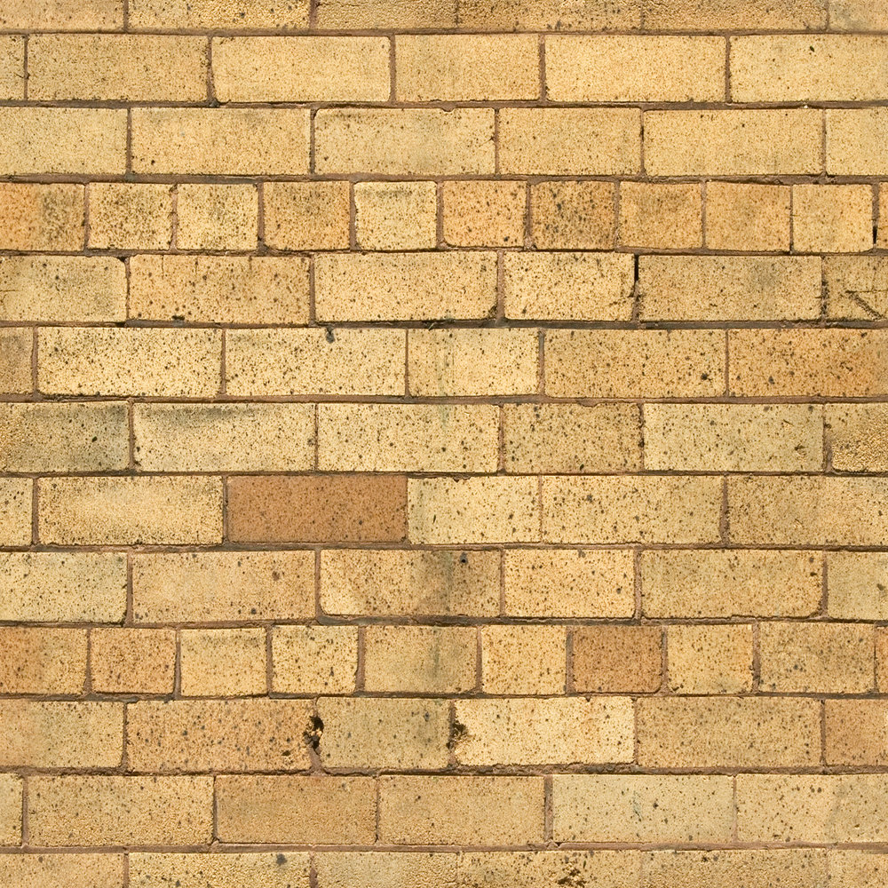 Aged Tan Brick.jpg