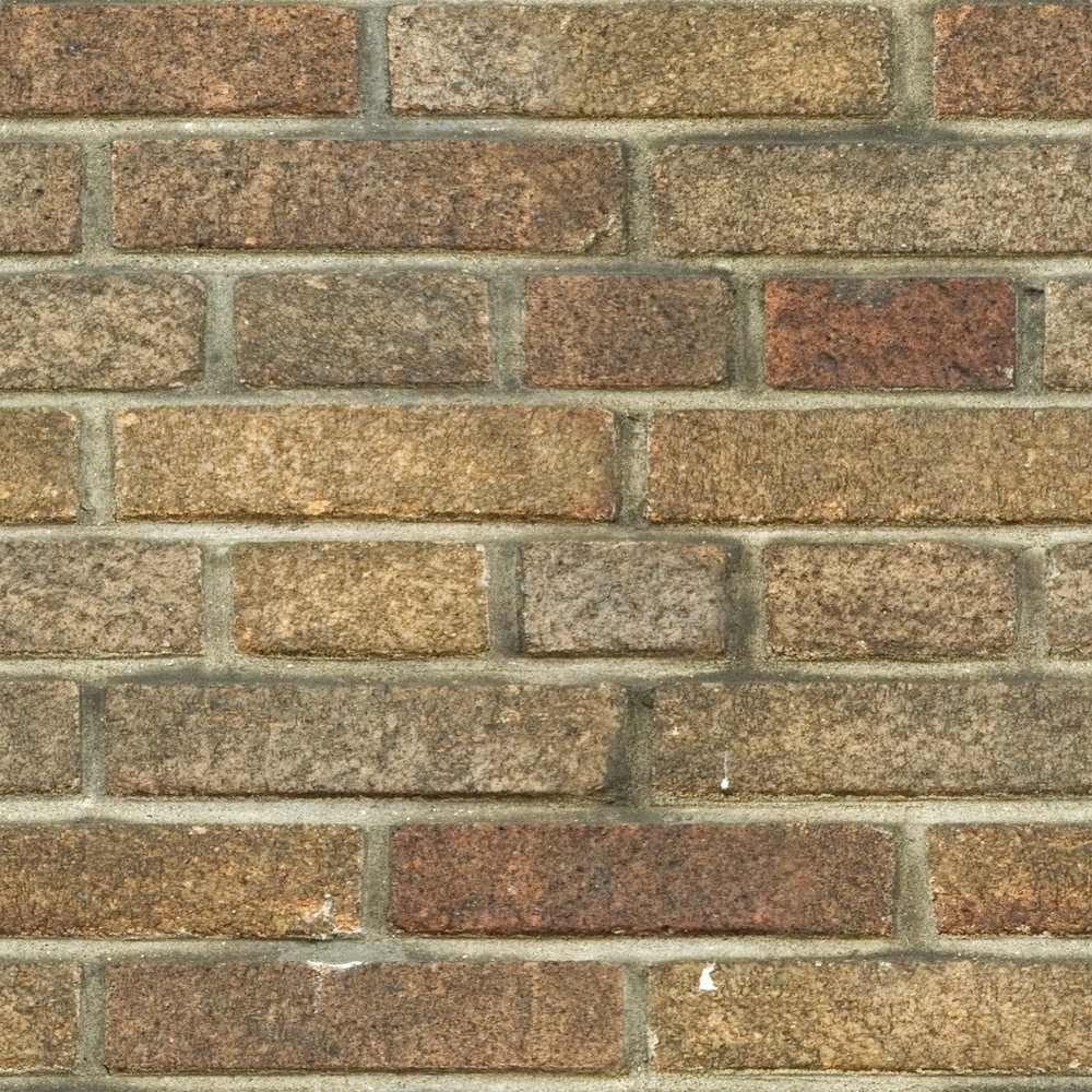 Autumn Sunset Brick.jpg