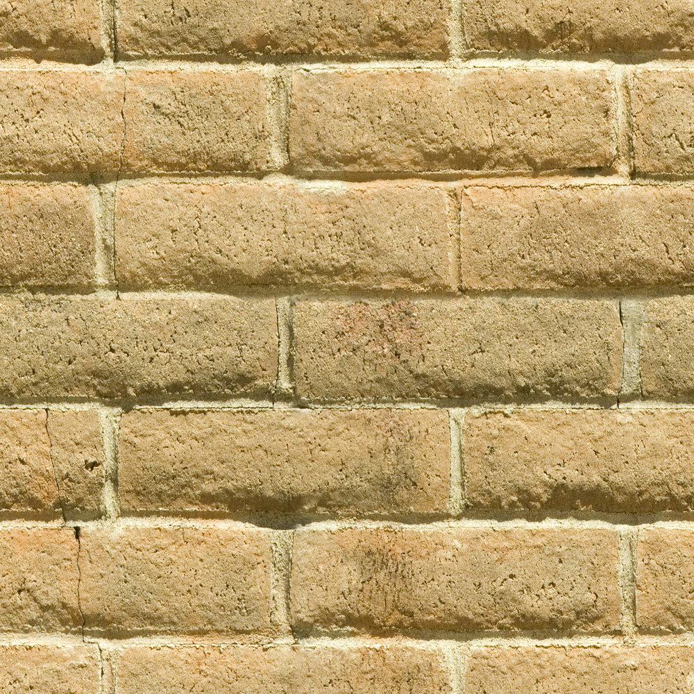 Classic Village Brick.jpg