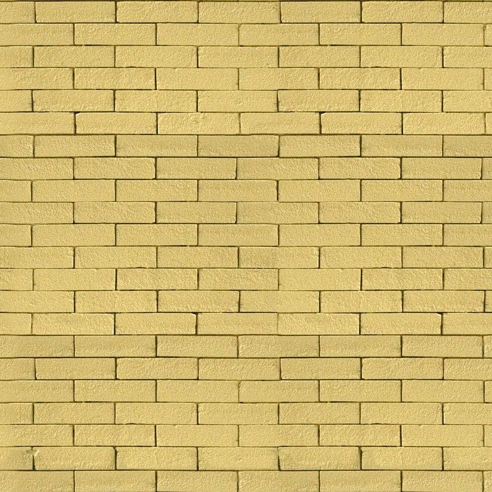 Dark Ridge Mar Brick.jpg