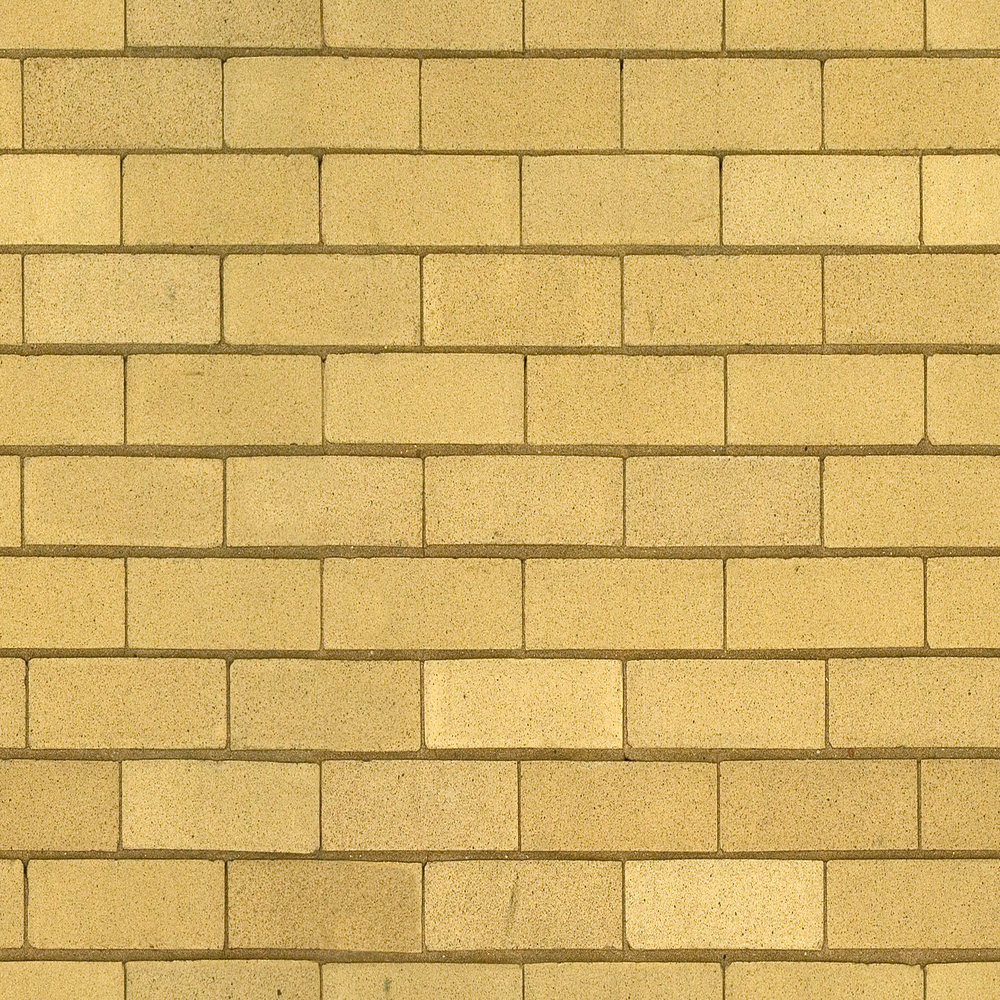 Egyptian Yellow Brick.jpg