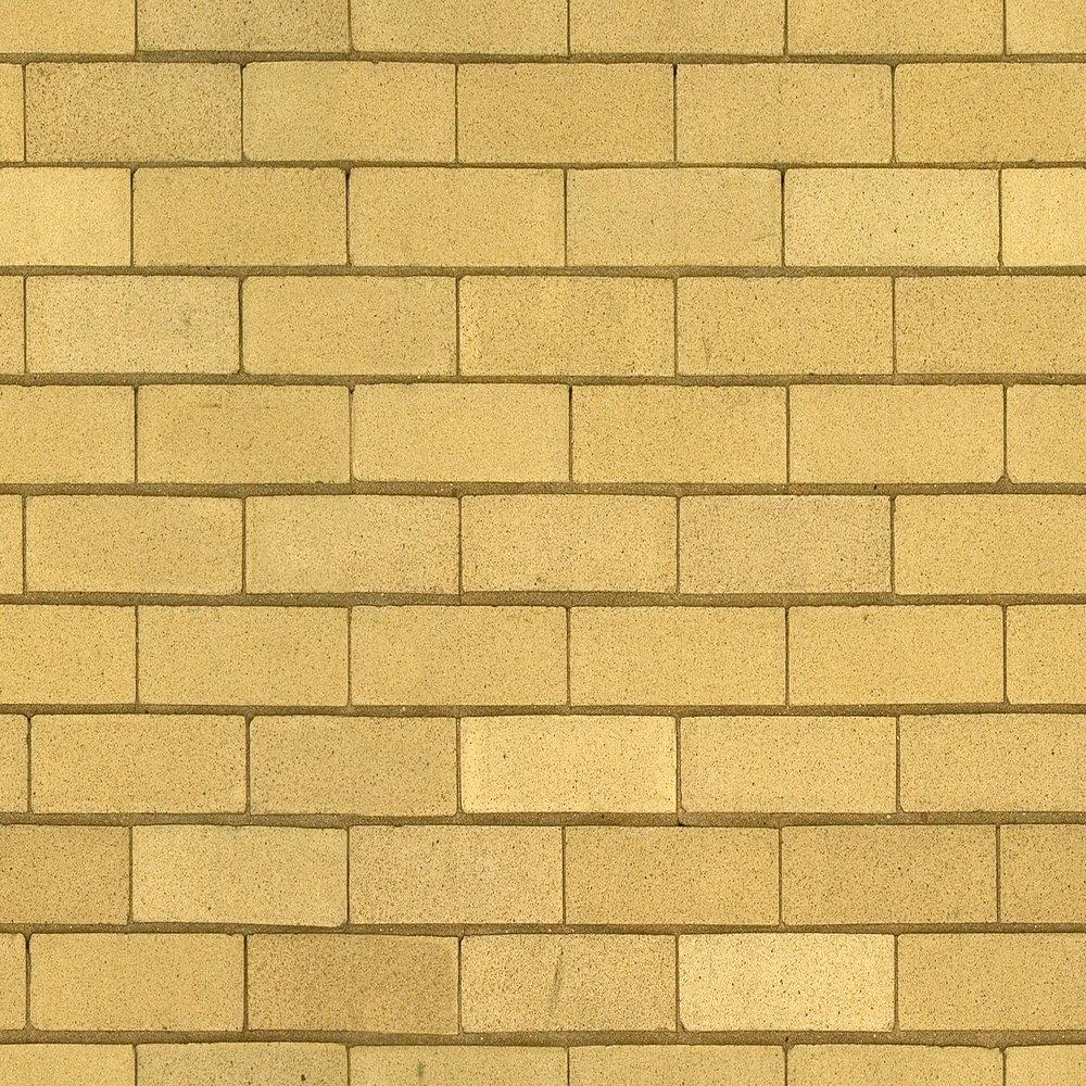Egyptian Yellow Brick.jpg