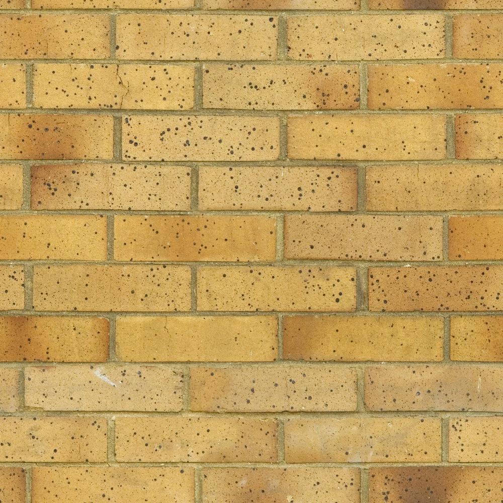 Dotted Yellow Brick.jpg