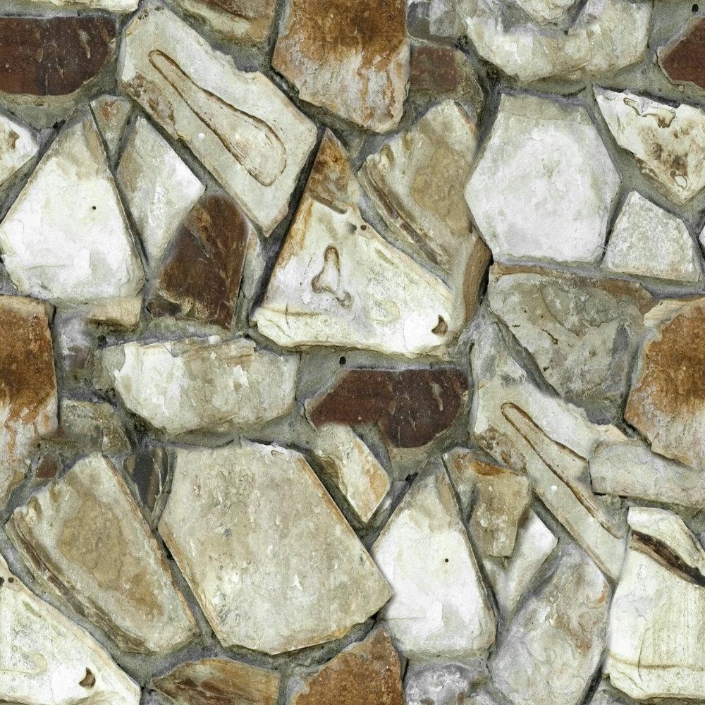 Amazing Bronze Brick.jpg