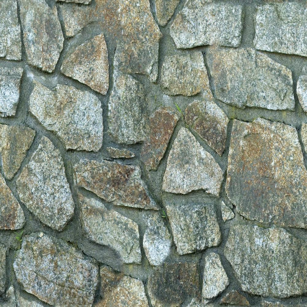 Arty Shapes Brick.jpg