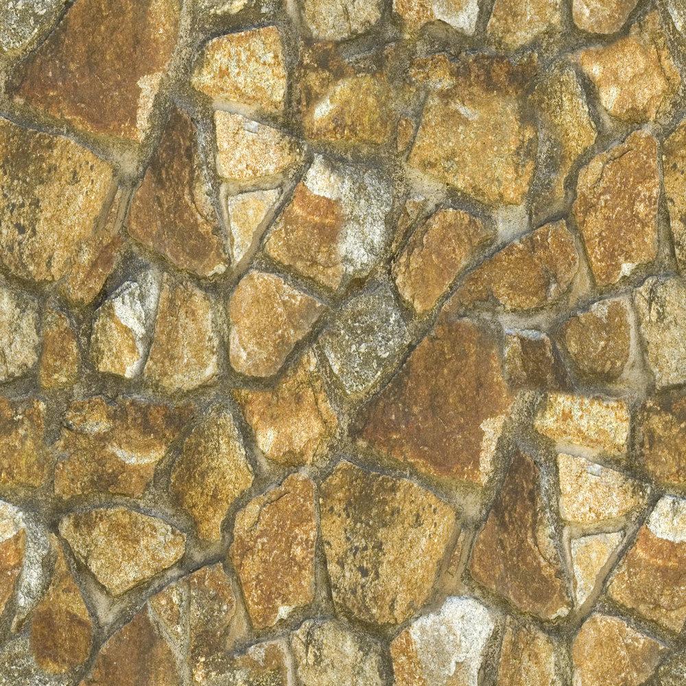 Bullion Stacks Brick.jpg