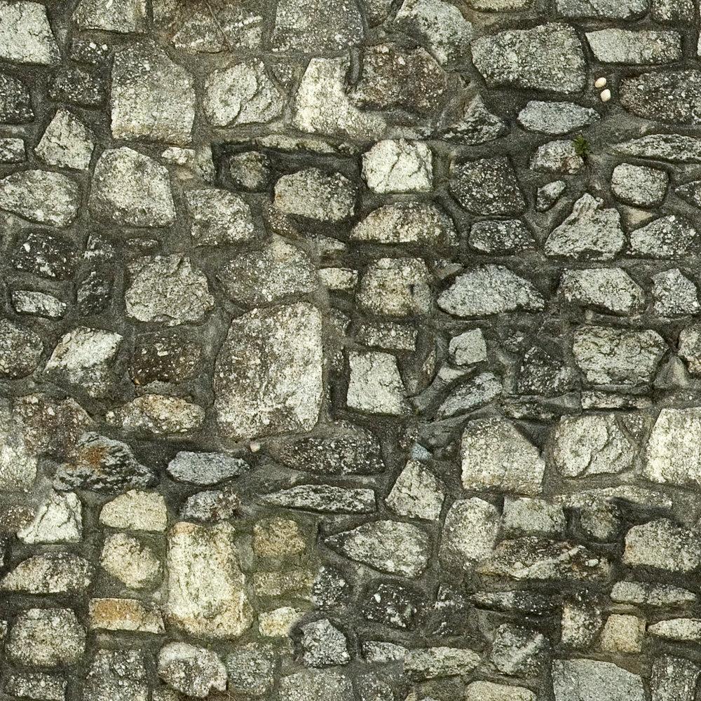 Carbon Tainted Brick.jpg