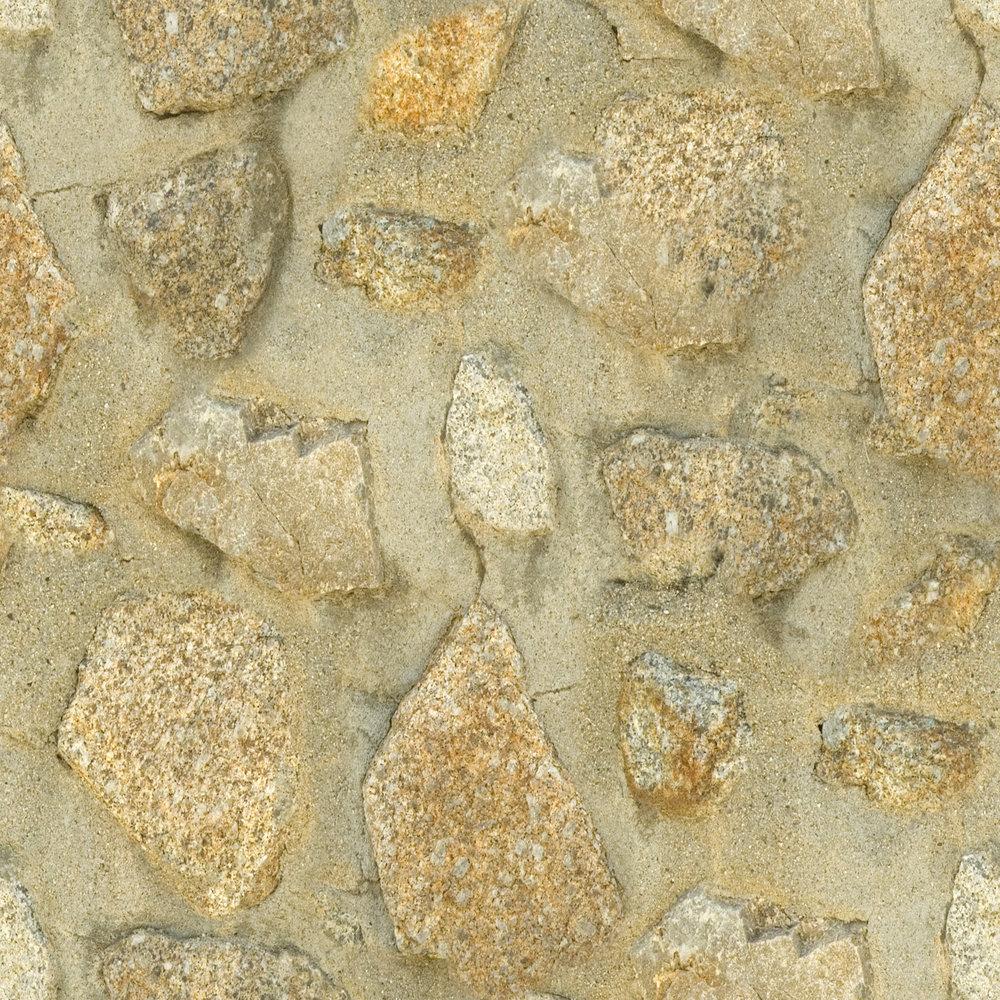 Compact Granite Brick.jpg