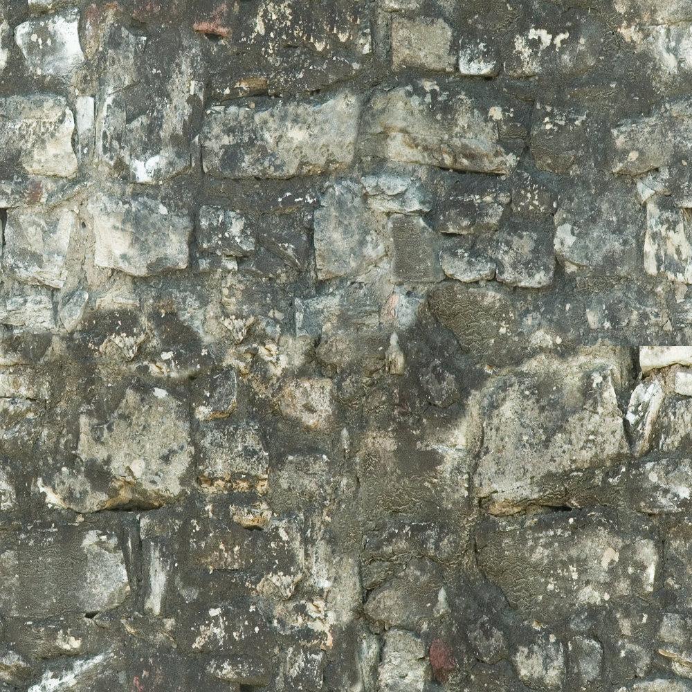 Charcoal Rock Brick.jpg