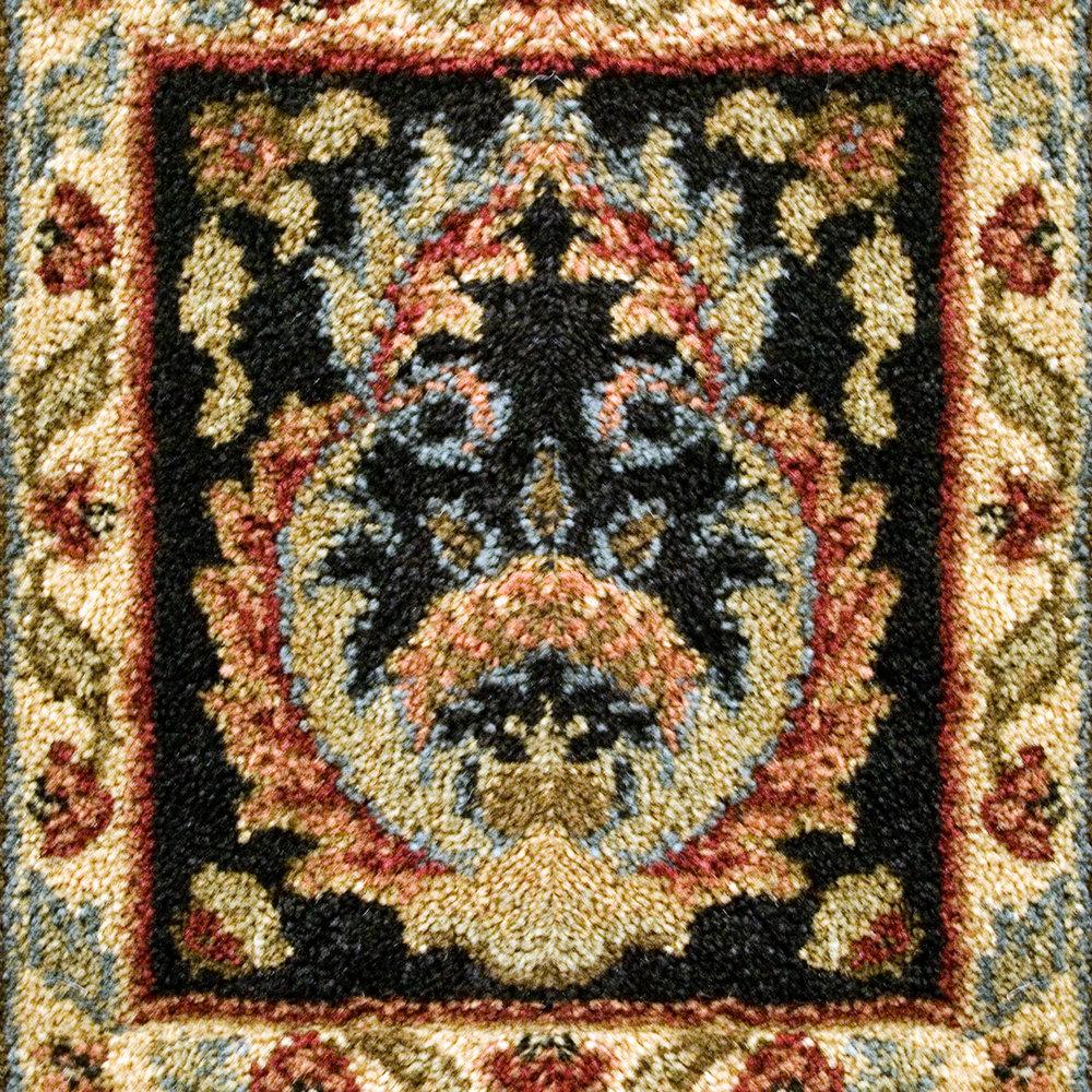 Black Crown Carpet.jpg
