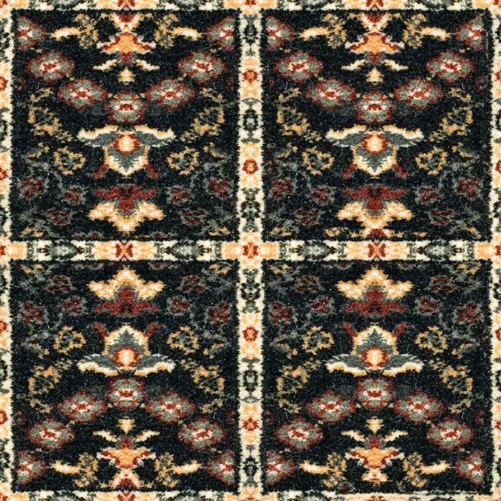 Black Floral Carpet.jpg