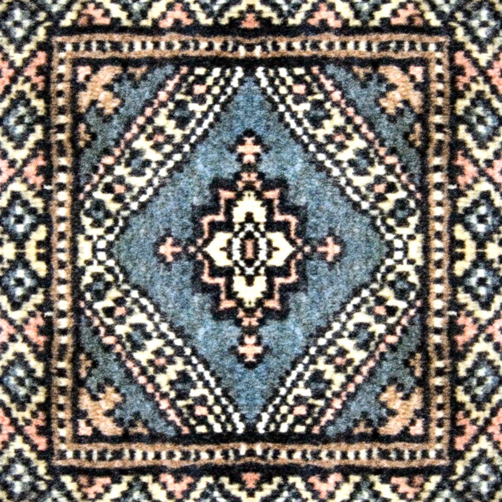 Blue Laced Carpet.jpg