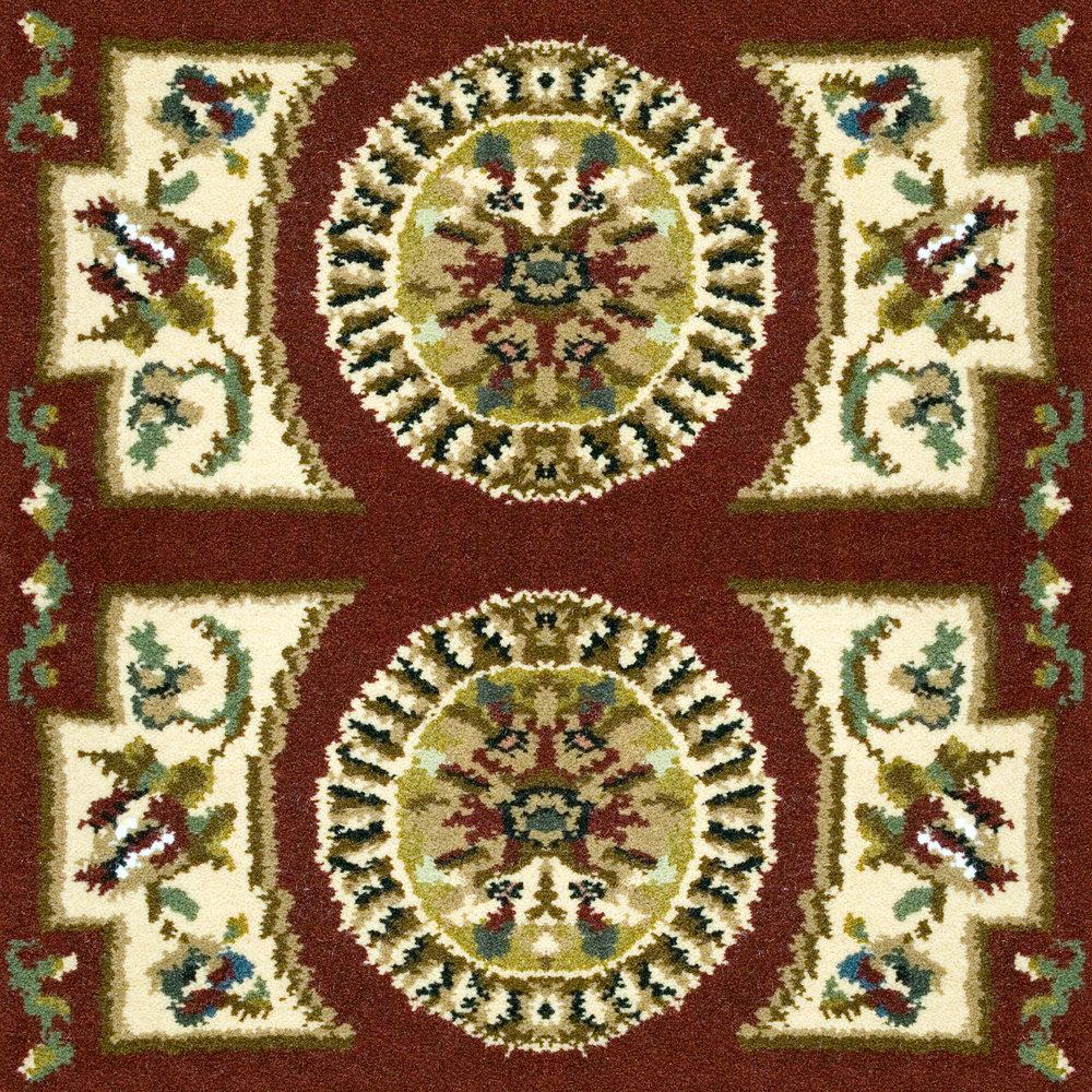 Double Medallion Carpet.jpg