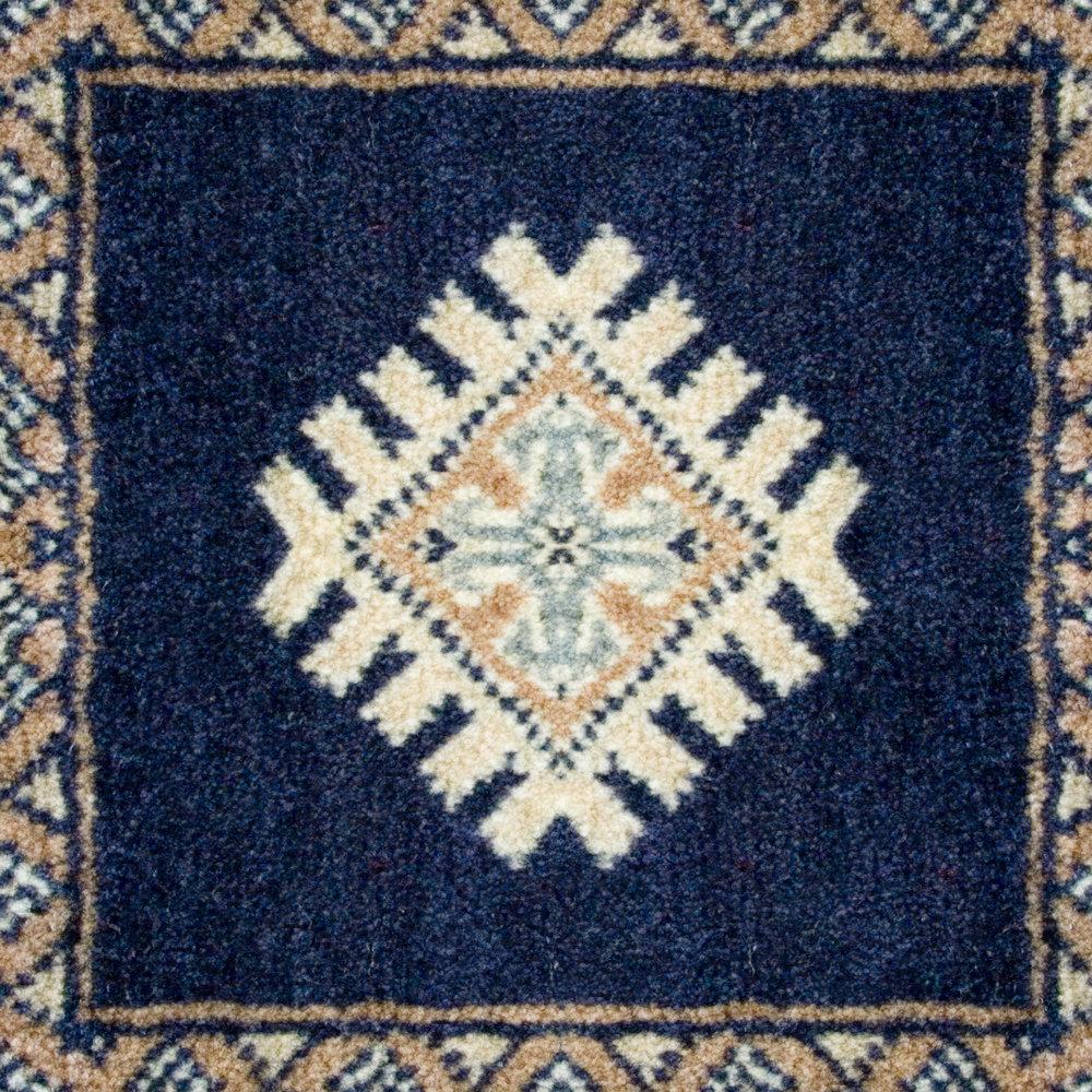 Blue Tribal Carpet.jpg