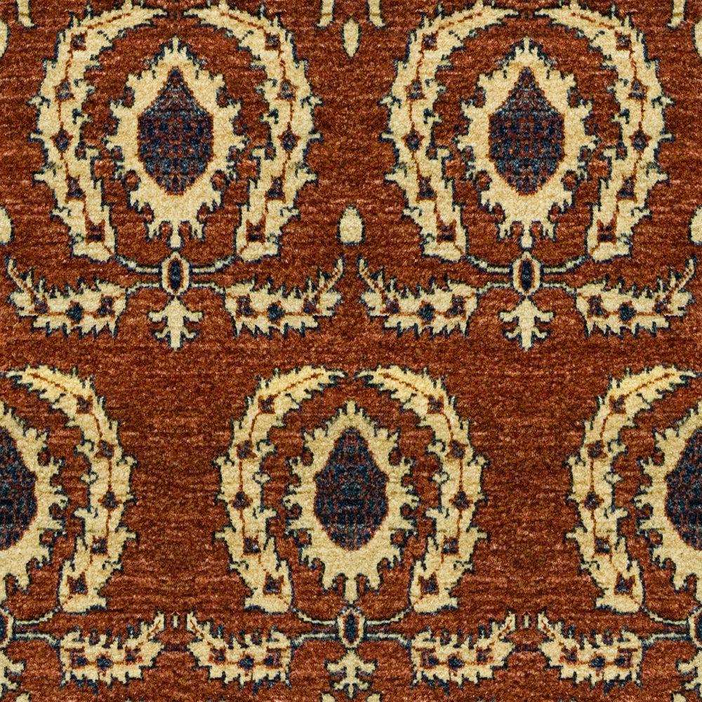 Brown Ethnic Carpet.jpg