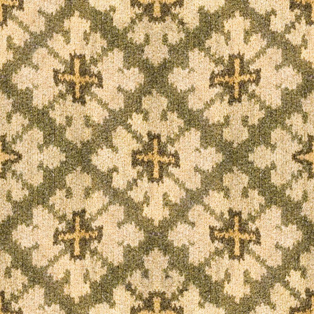 Cross n' Diamonds Carpet.jpg