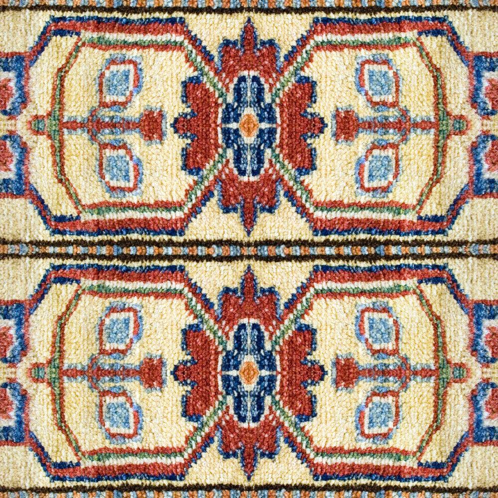 Balanced Flowers Carpet.jpg