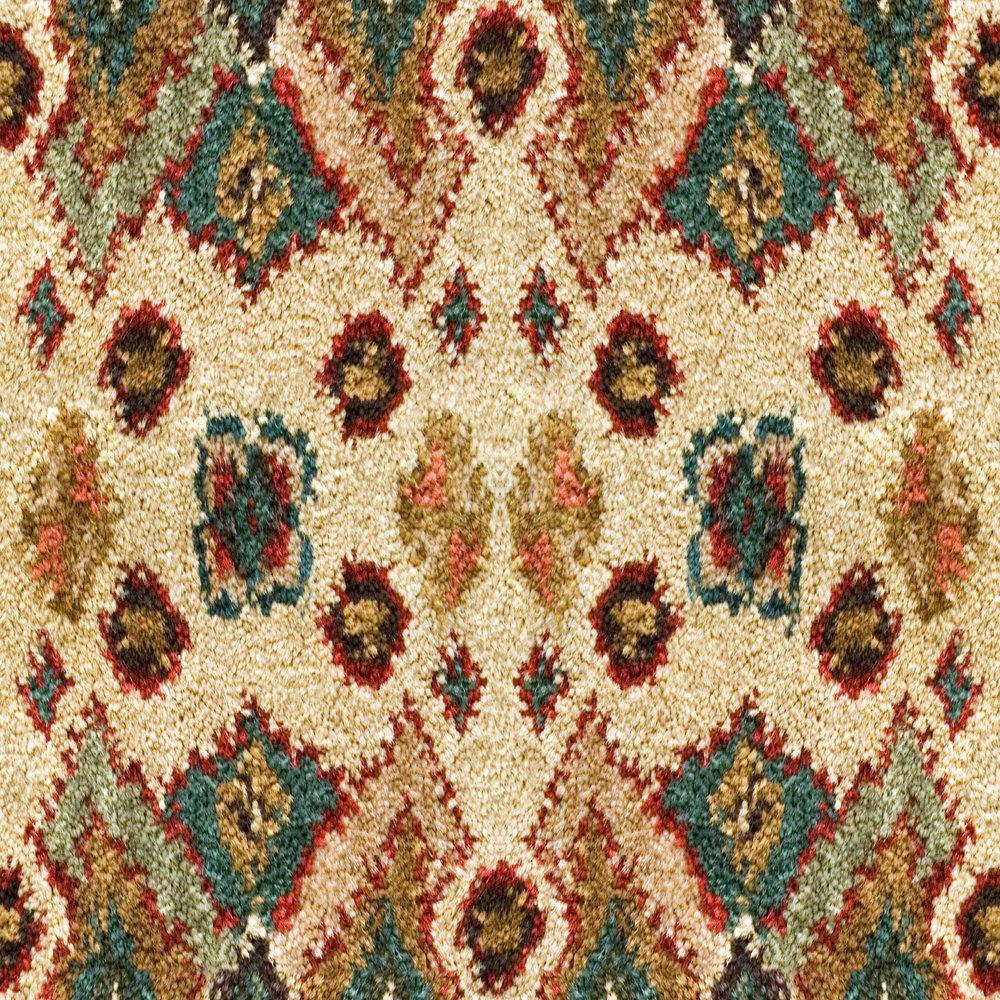 Cultural Flowers Carpet.jpg