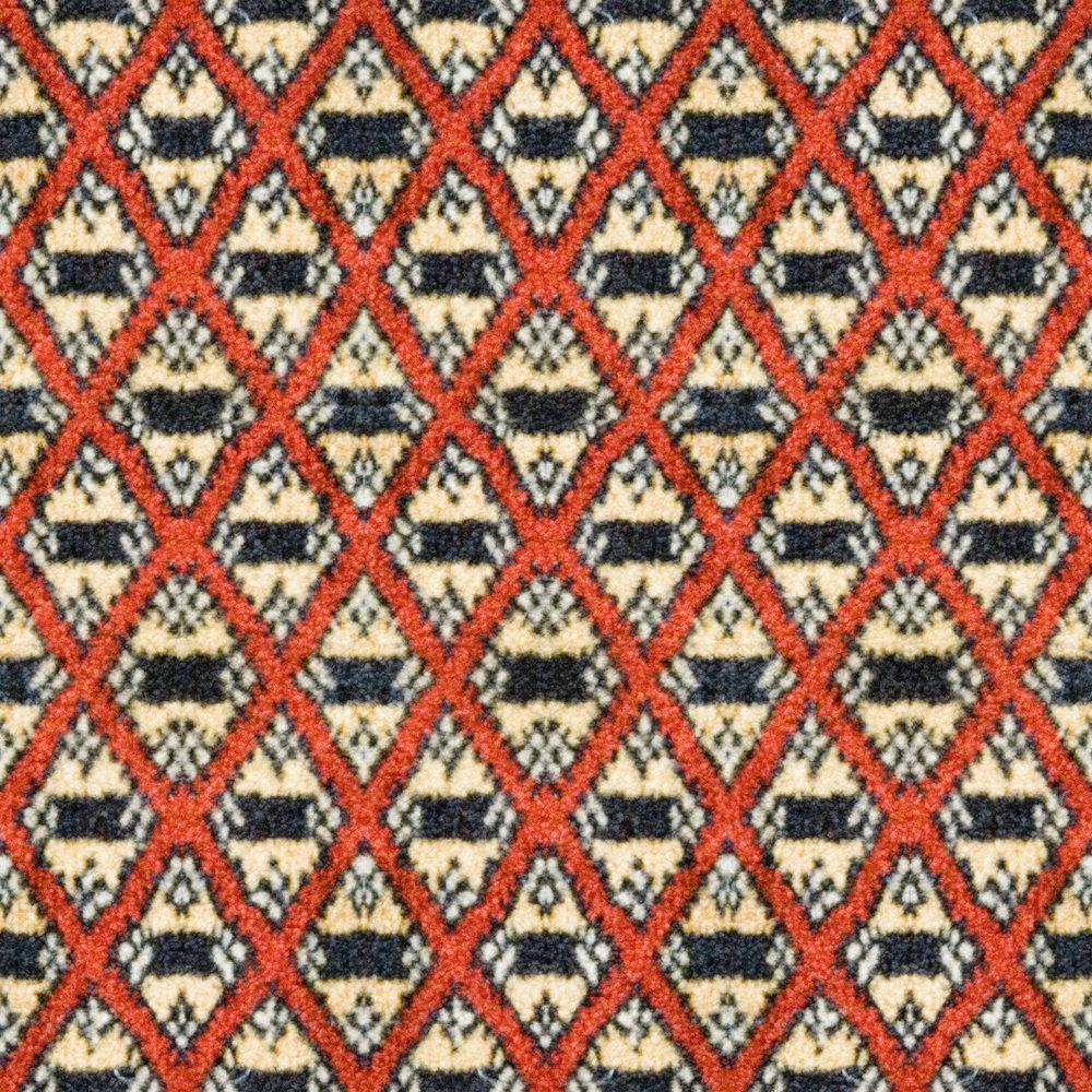 Ethnic Red Carpet.jpg