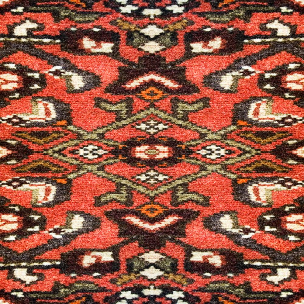 Ethnical Geos Carpet.jpg