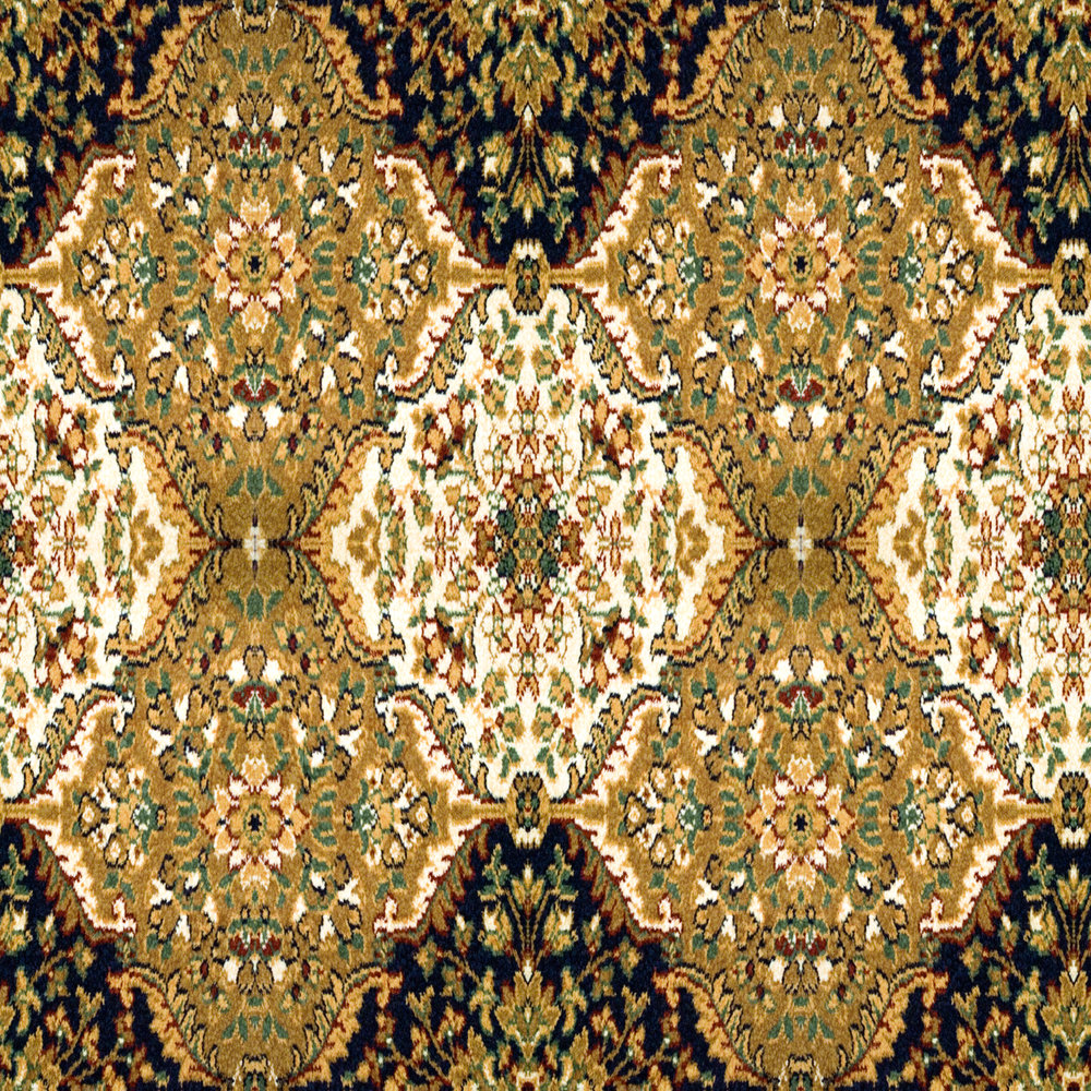 Amazing Floral Carpet.jpg