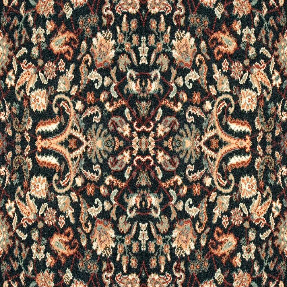 Black Dreamy Carpet.jpg