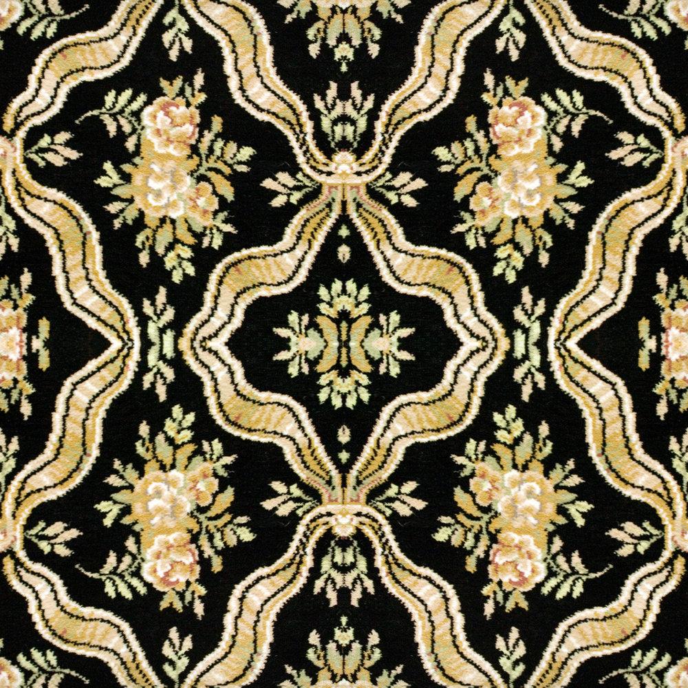 Black Laces Carpet.jpg