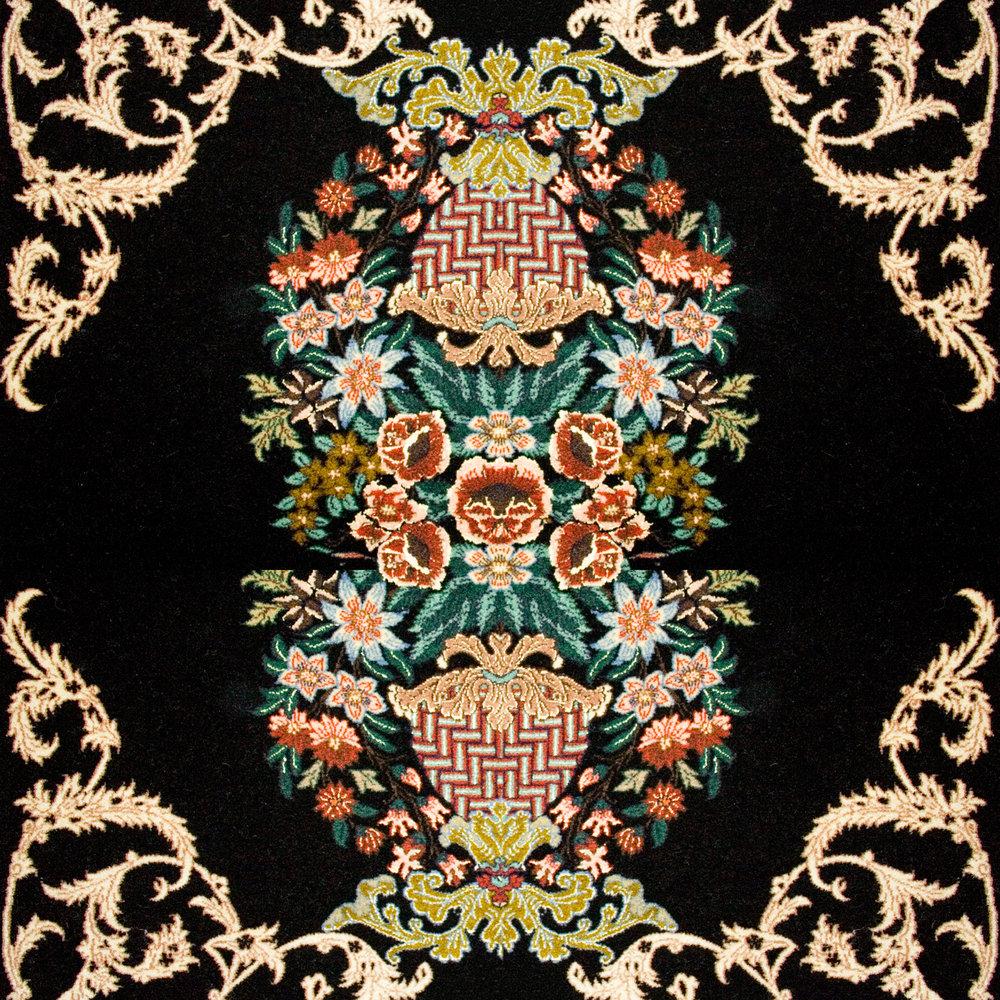 Black Magic Carpet.jpg