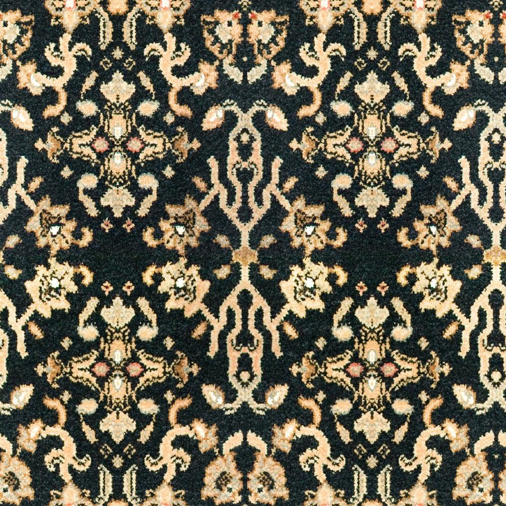 Black Tulips Carpet.jpg