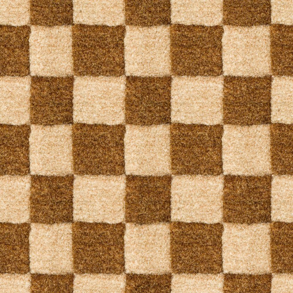 Brown Damath Carpet.jpg