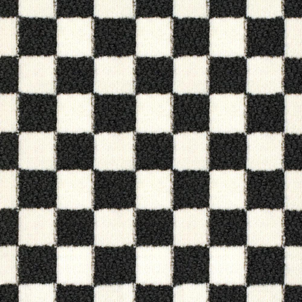 Chess Board Carpet.jpg