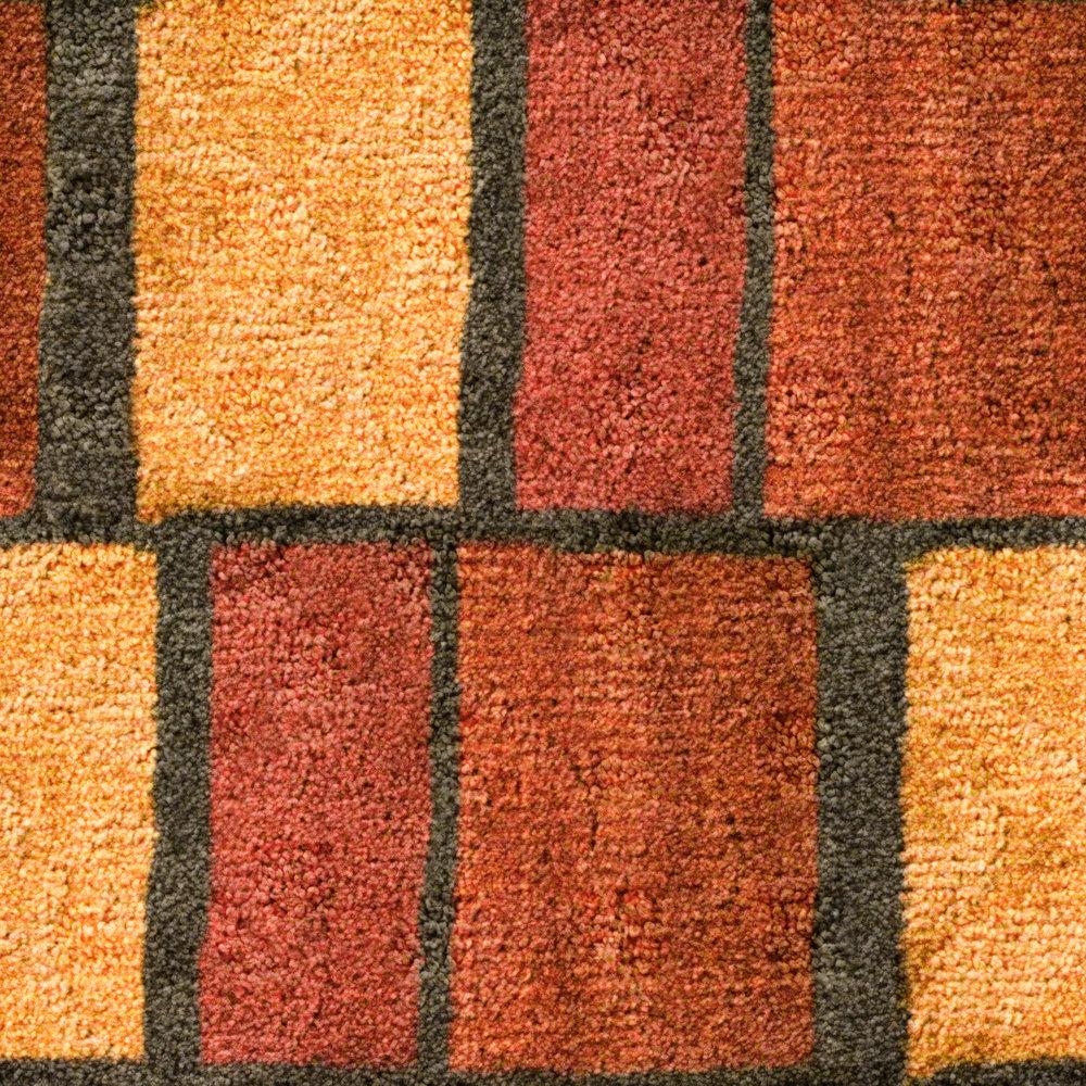 Colorful Blocks Carpet.jpg
