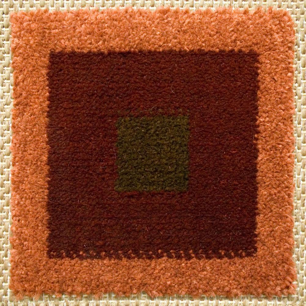Coco Bar Carpet.jpg