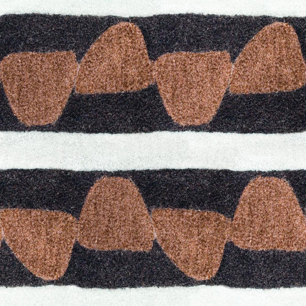 Earth Rocks Carpet.jpg
